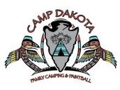 CampDakotaLogo