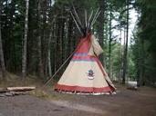 CampDakotaTeepee